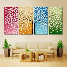 Living Room Artwork Online Get Cheap Large Wall Art Aliexpresscom Alibaba Group