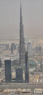 1242x2688 Burj Khalifa Dubai 4k Iphone ...