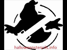 Halloween Pumpkin Patterns Best Decorating Ideas