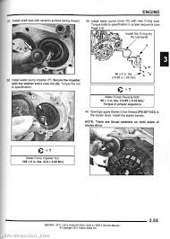 rzr 800 4wd wiring diagram wiring diagram technic rzr 800 4wd wiring diagram wiring library2011 2012 polaris ranger rzr 800 side by side service