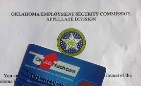 Do not throw the debit card away. Benefits Card The Frontier