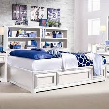 51 Kids Platform Bed With Storage Monterey Platform Bed Kids