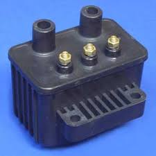 daytona twin tec llc model 1005 ignition for harley davidson high output single fire coil