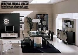 modern italian living room furniture. Terrific Dining Room Furniture Images Of Office Interior Home Design Modern Italian Living I