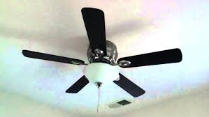 matte black ceiling fan breeze light kit o lights installation in with merwry led instructions qt