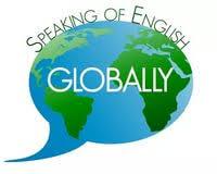 english as world language essay essay about self reflection english as world language essay