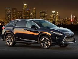 2018 lexus hybrid models. fine lexus in 2018 lexus hybrid models