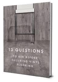 Parterre Flooring