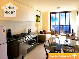 urban furniture melbourne. Gallery Image Of This Property Urban Furniture Melbourne