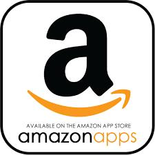 Apps Symbol Amazon Icon App Icon Application Icon Software Icon Apps Icon