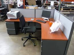 fice Furniture Installation Chicago dba Cube Install Inc New