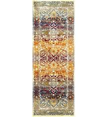 full size of red tan and black area rugs brown braided rug market distressed dark furniture