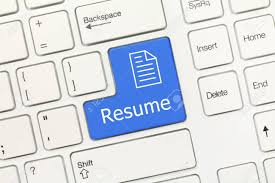 100 window resume loader keyboard not working windows 7 resume