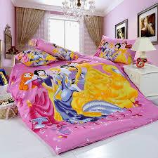 king size disney bedding sets princess
