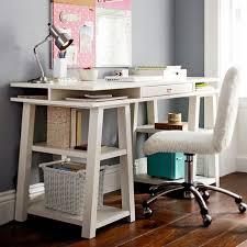 great teenage desk ideas desks for teens hostgarcia