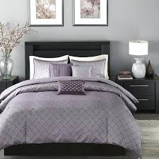 light purple duvet cover king mauve duvet sets uk purple duvet covers nz madison park morris