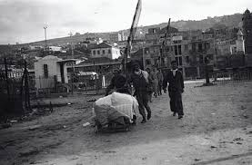 rethinking national archives in colonial countries and zones of fred chasnick haifa looting 1948