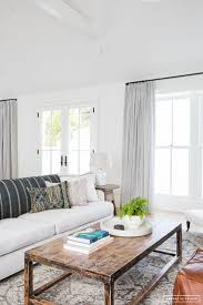 Living Room Curtains 25 Best Ideas About Family Room Curtains On Pinterest Lounge