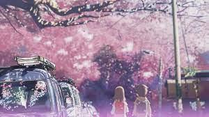Retro Anime Desktop Wallpapers ...