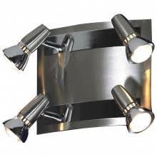 Энергосберегающие <b>споты</b> с 3 и более лампами - купить <b>споты</b> с ...