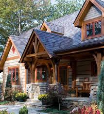 a frame house plans canada awesome post and beam house plans lovely