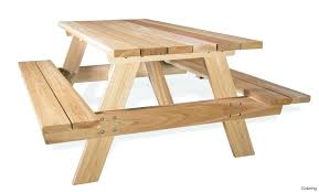 octagon picnic table kits picnic table kit round plans octagon with benches foot and bench wood hair galleries in dc d9480