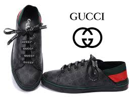 gucci shoes for men low tops. résultats de recherche d\u0027images pour « gucci brown shoes low red » for men tops y