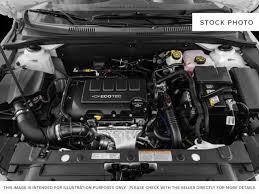 used 2015 chevrolet cruze 4 door car in edmonton ab 17mu8437a black black granite metallic 2015 chevrolet cruze engine compartment photo in edmonton ab