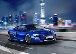 audi r8 wallpaper blue. Wonderful Audi Audir8 Etron Piloted Driving Concept 2015 Cars Coupe Blue Wallpaper   1475x1053 697464 WallpaperUP In Audi R8 Wallpaper Blue 8