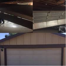garage door won t openDelta Overhead Door  Services