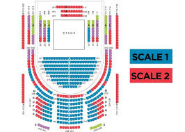 Capitol Theater Port Chester Seating Chart 19 Unique Capitol Theater Port Chester Seating Chart