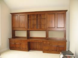 custom home office wall. wall units for office custom home furniture ktss
