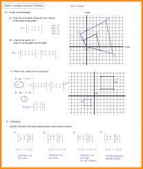 Coordinates Mathsrksheets Math Ks1 Picture Gcserksheet Coordinate ...