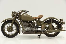 indian 841 750cc solo motorcycle