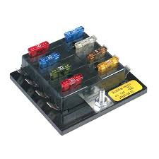 buss fuse block best reviews cheap prices buss fuse block