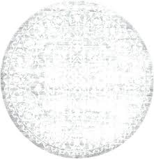 8 foot round outdoor rugs 8 ft round area rugs round outdoor rug marvelous 5 foot