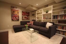 basement carpeting ideas. Wonderful Design Ideas Basement Rugs Berber Carpeting Images. Carpet Decorating Images In Hall P