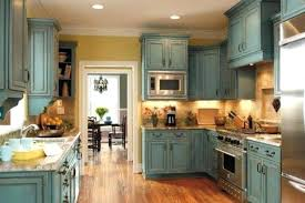 can you paint kitchen cabinets with chalk paint. Fine Paint Photo 6 Of 8 Distressed Gray Kitchen Cabinets Chalk Paint Durability How To  With Durable Inside Can You I