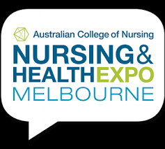 Health Expo Acn Nursing Health Expo Australian College Of Nursing
