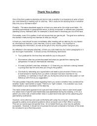 Examples Of Follow Up Letters To Employers After Applying Resume