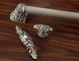 Antique Cabinet Knobs And Pulls Notting Hill Decorative Hardware