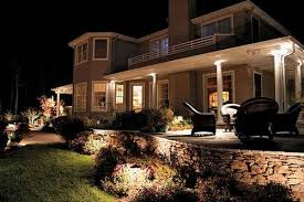 patio lighting fixtures. modren patio amazing backyard and patio lighting gallery with patio lighting fixtures
