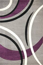 purple and gray rug astounding design purple grey rug exquisite ideas contemporary purple area rugs purple purple and gray rug
