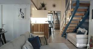 full size of condo interior design ideas philippines studio type affordable toronto weekly picks for units