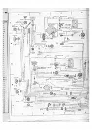 jeep cj5 wiring diagram wiring diagram schematics baudetails info jeep jk wiring diagram nodasystech com