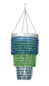 top 54 marvelous chandelier with glass ball green and blue mini three tier brass chain engageri