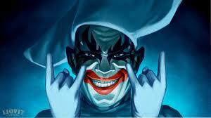 joker desktop wallpaper 699127