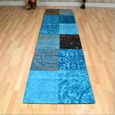 outdoor carpet runner by the foot outdoor carpet runner rug modern unique outdoor carpet runner runners outdoor carpet runner by the foot