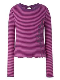 girls purple top. Wonderful Purple Animal Striped Flower Top I Am A Mum And Have Seen How Difficult It Is To  Get Clothes For Our Little Tall Ones This Good One My Niece  Throughout Girls Purple