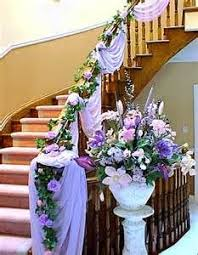 Small Picture 8 best Wedding venue decor images on Pinterest Stairs Staircase